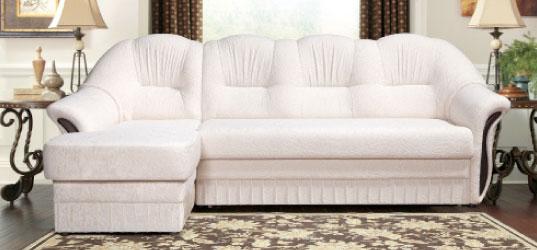 угловой диван моника каталог мягкой мебели производителя треви